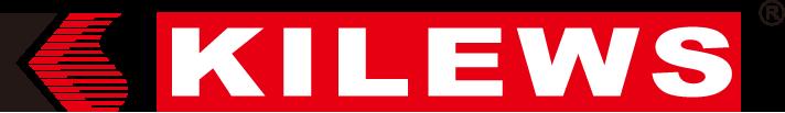 kilews-home-logo