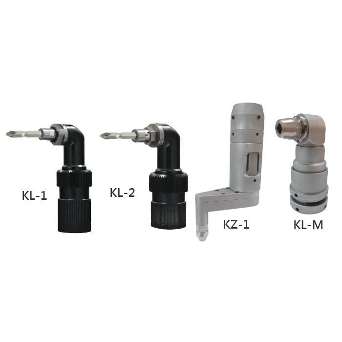 KL-1-2_KZ-1_KL-M