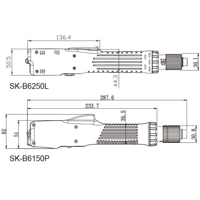 SK-B6-1