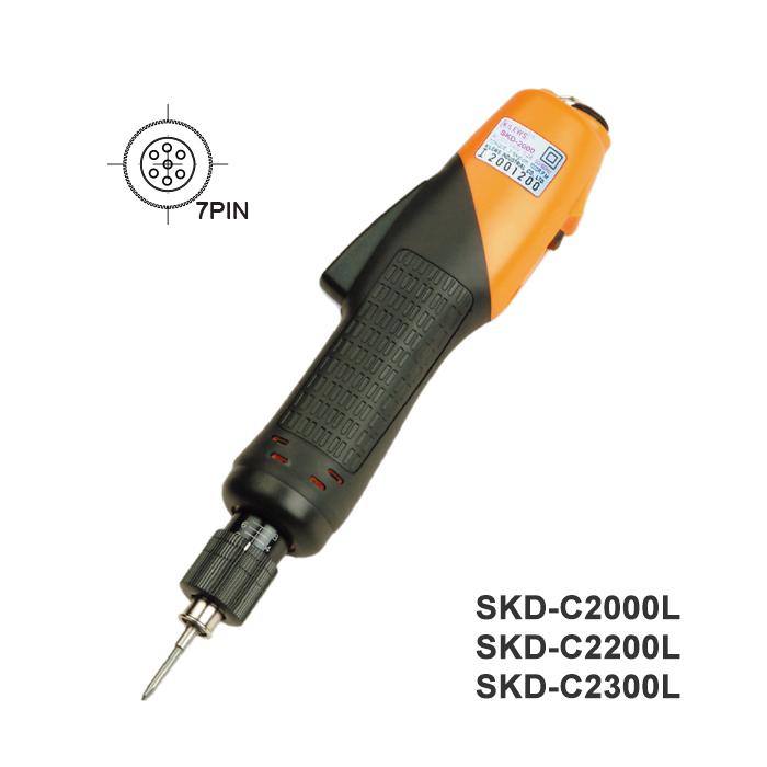 SKD-C2000L-C2200L-C2300L