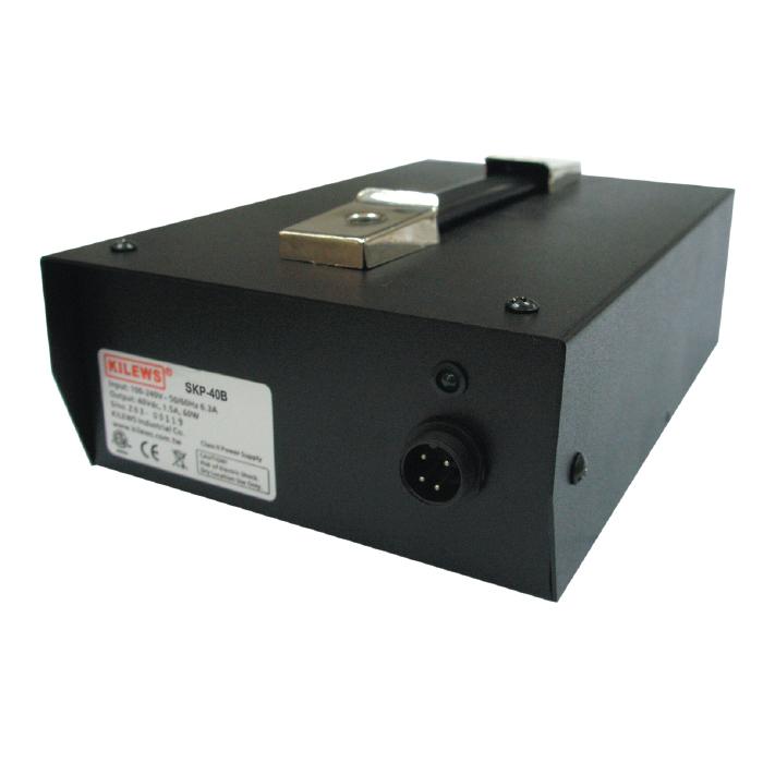 SKP-40B-HL