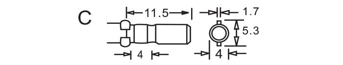 B_W_Bit-Type