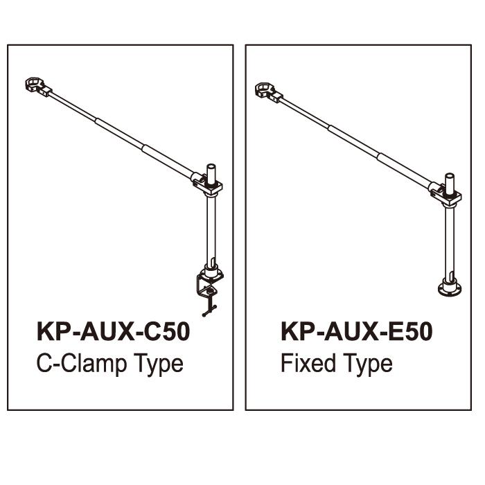 KP-AUXC50-E50