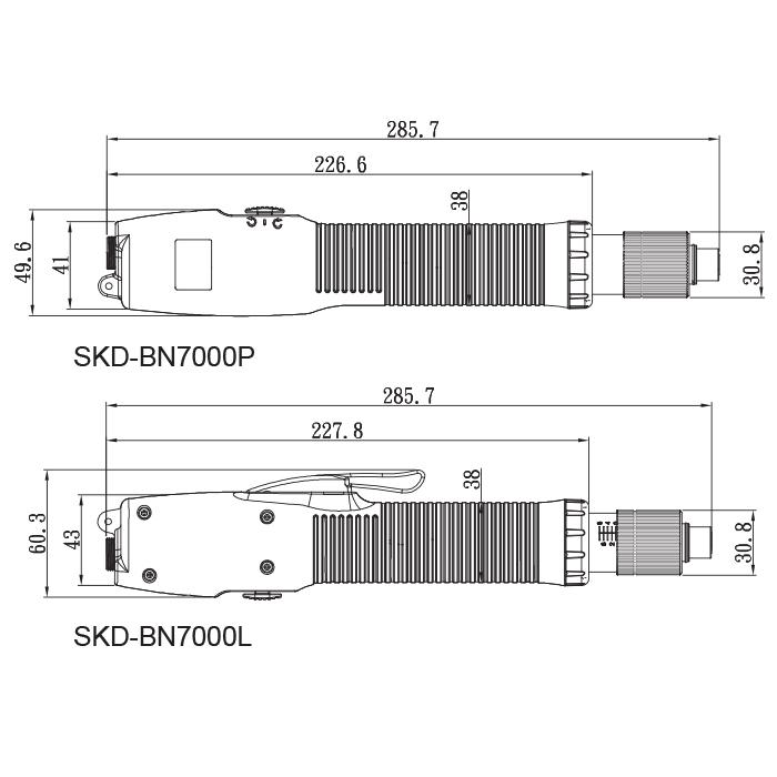 SKD-BN7000LP_ED