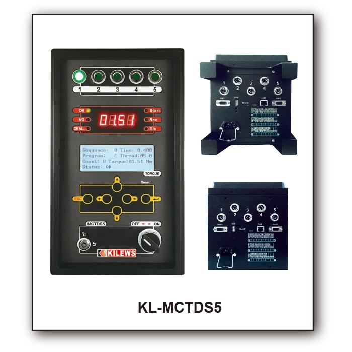 KL-MCTDS5-1-1