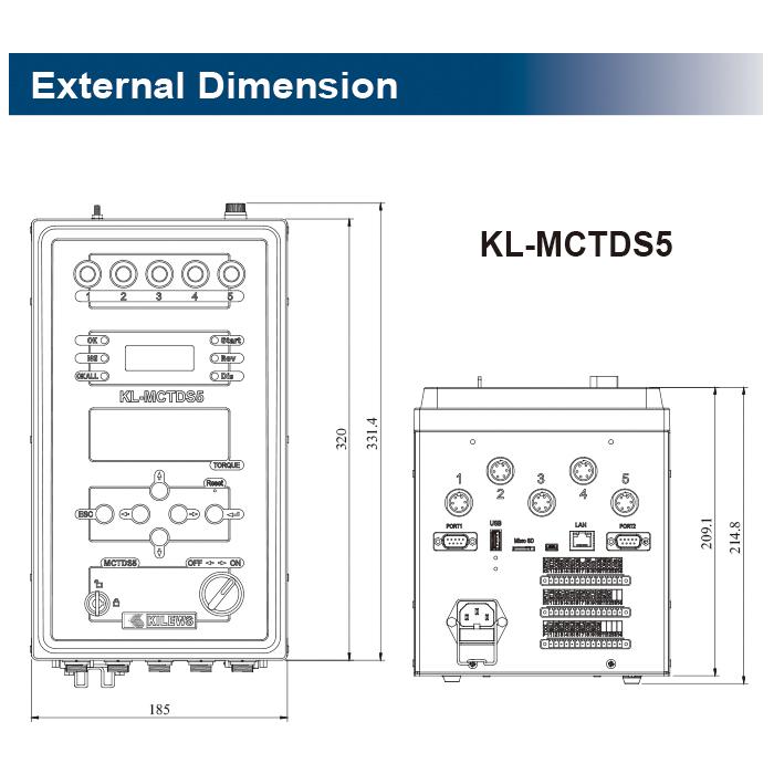 KL-MCTDS5-1-2