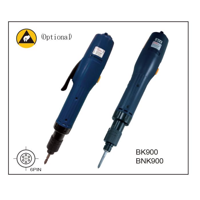 SKD-BK900_BNK900-1-1