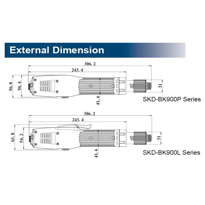 SKD-BK900_BNK900-1-2