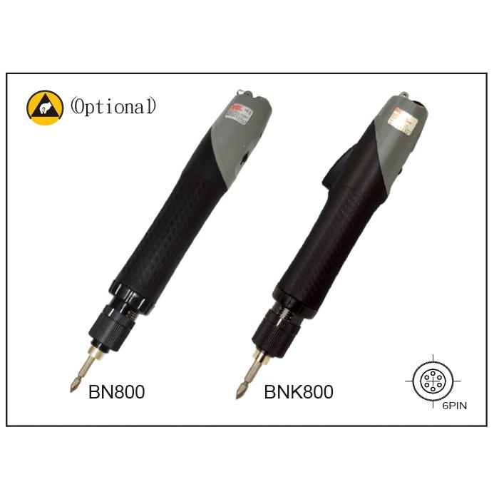 SKD-BN800_BNK800-1-1