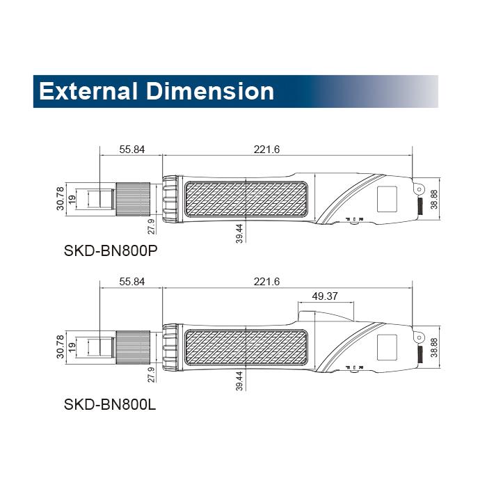 SKD-BN800_BNK800-1-2