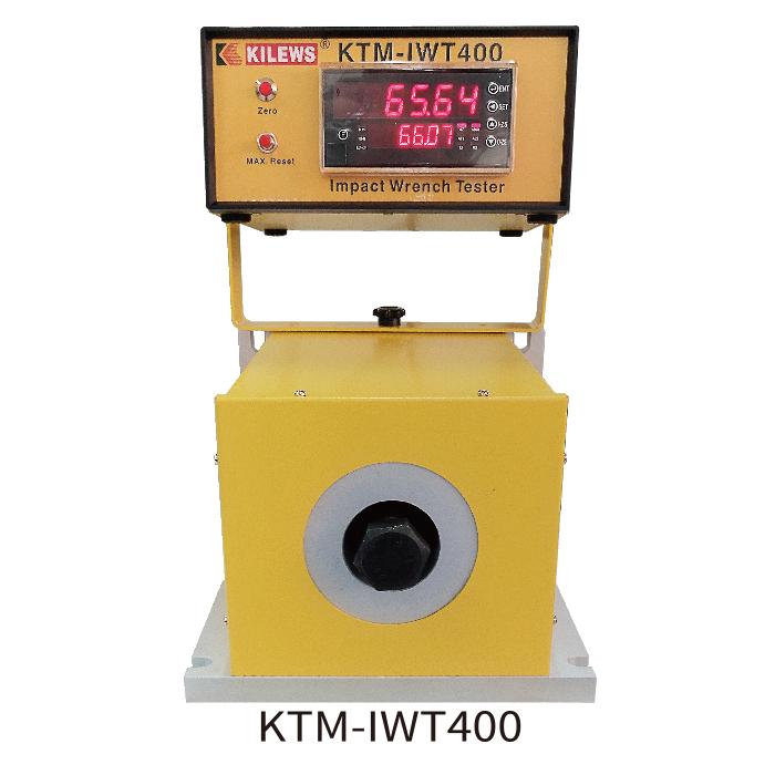 KTM-IWT400