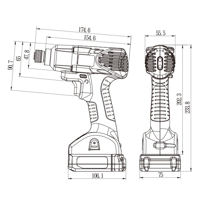 SKC-PTM-50_70_100_Size