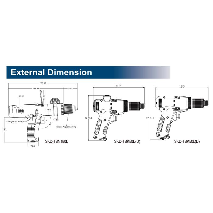 External_Dimension_SKD-TBN-TBK